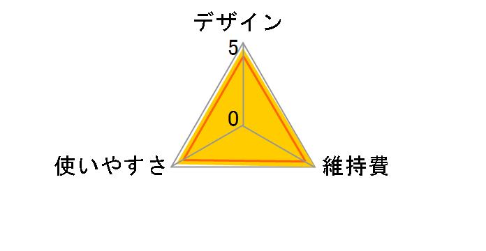 BT5511/15のユーザーレビュー