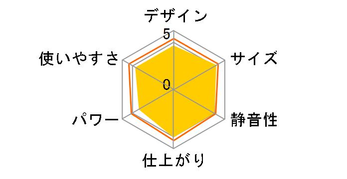 JN508DX-2B [Black]のユーザーレビュー