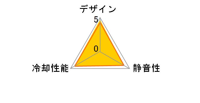 SC-120-B [ブルー]のユーザーレビュー