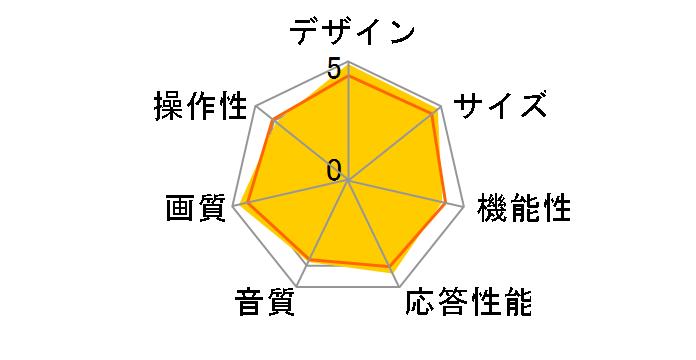 OLED55C9PJA [55インチ]のユーザーレビュー
