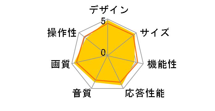 OLED55B9PJA [55インチ]のユーザーレビュー