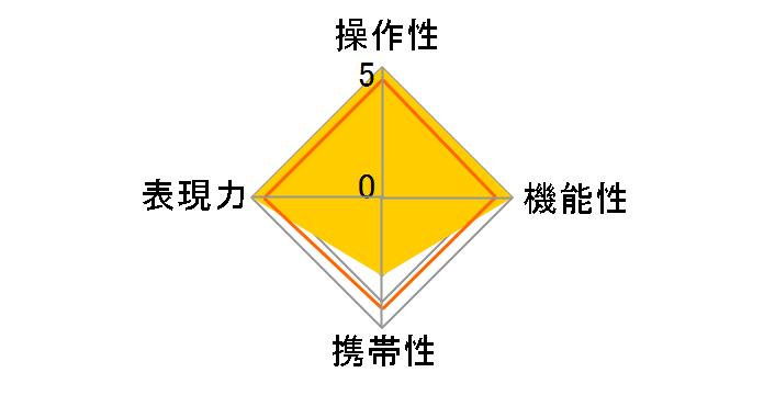 Otus 1.4/100 ZF.2 [ニコン用]のユーザーレビュー