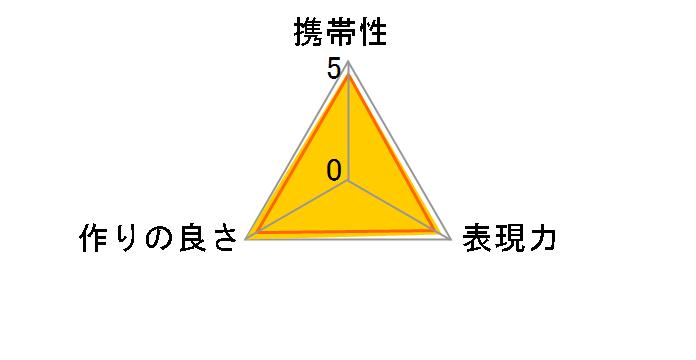 DMW-STC20のユーザーレビュー