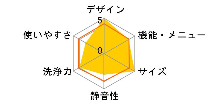 JW-CD55Aのユーザーレビュー