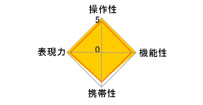SP 35mm F/1.4 Di USD (Model F045) [キヤノン用]のユーザーレビュー