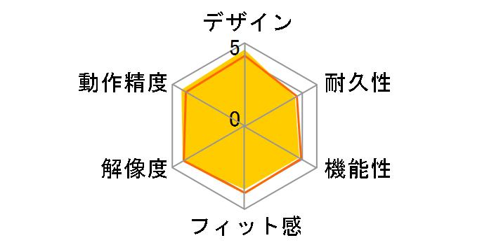 Pebble M350GR [グラファイト]のユーザーレビュー