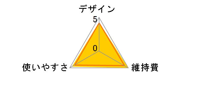 HC3515/15のユーザーレビュー