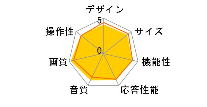 AQUOS 4T-C70BN1 [70インチ]のユーザーレビュー