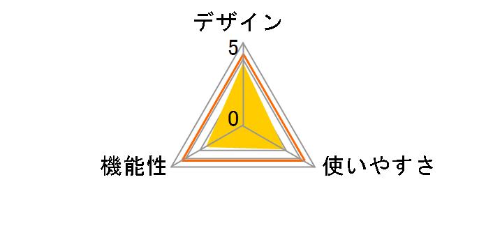 VG-C4EMのユーザーレビュー
