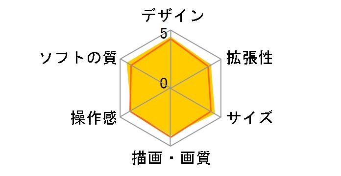 Nintendo Switch HAD-S-KABAA [ネオンブルー・ネオンレッド]のユーザーレビュー
