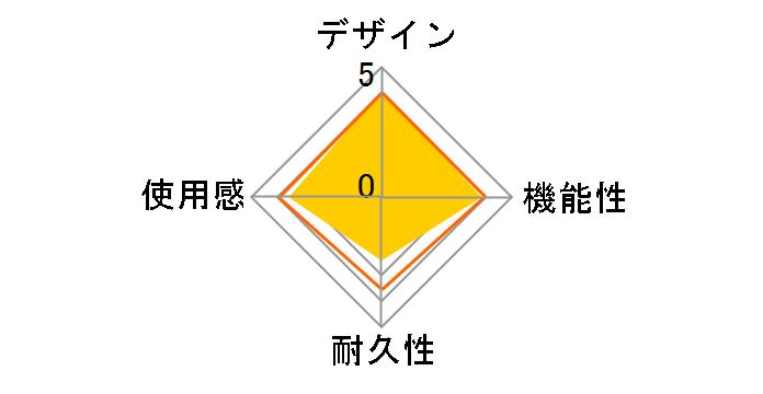 Joy-Con (L)/(R) HAC-A-JAQAA [ネオンパープル/ネオンオレンジ]のユーザーレビュー
