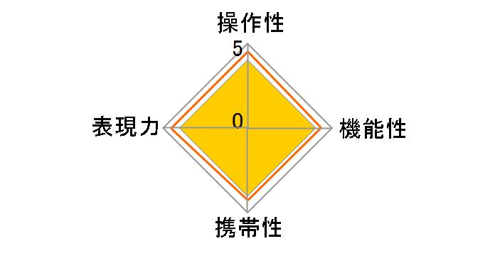 KAMLAN 50mm F1.1 II [ソニーE用]のユーザーレビュー