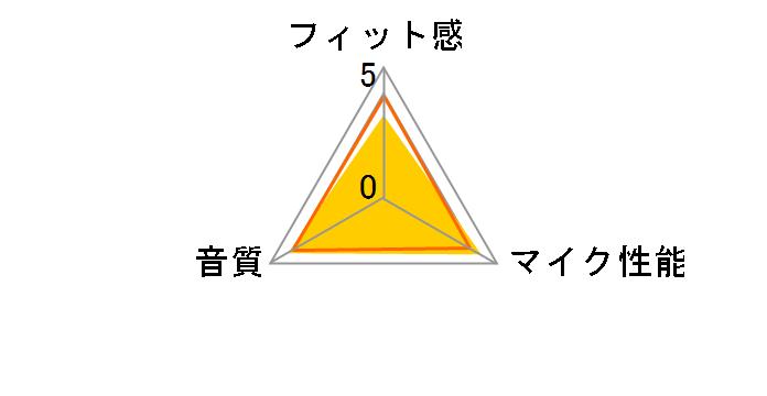 LBT-HSC20MPGD [ゴールド]のユーザーレビュー