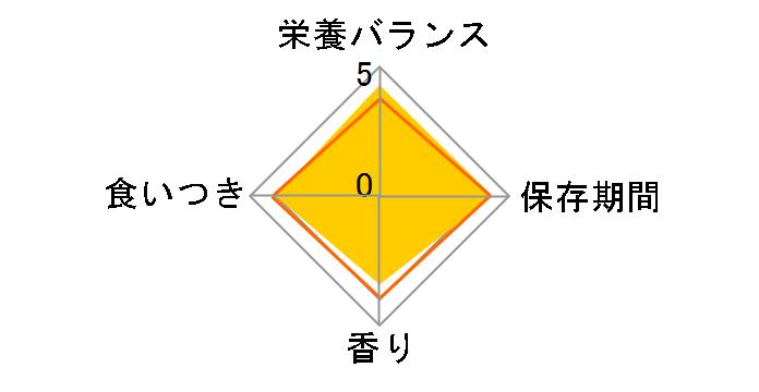 ユリナリーS/O ドライ 4kgのユーザーレビュー