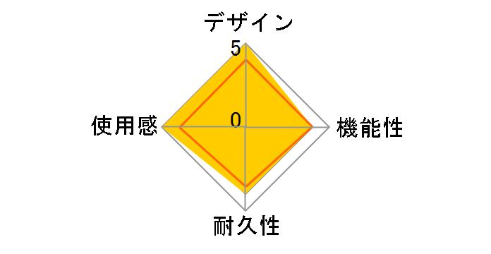 ワイヤレスサラウンドヘッドセット CUHJ-15007J3 [ローズ・ゴールド]のユーザーレビュー