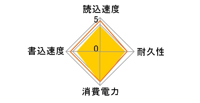 CG3VZ CSSD-S6M256CG3VZのユーザーレビュー