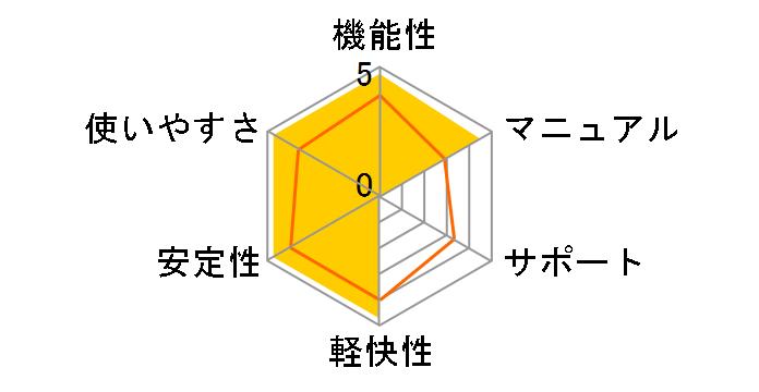 Windows 10 Pro 日本語版 HAV-00135のユーザーレビュー