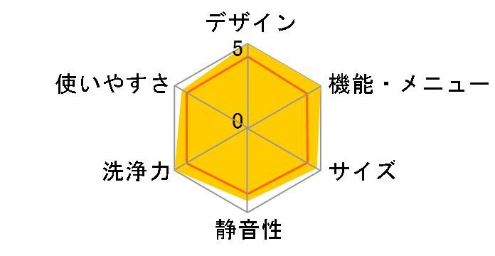 Cuble NA-VG2400Lのユーザーレビュー