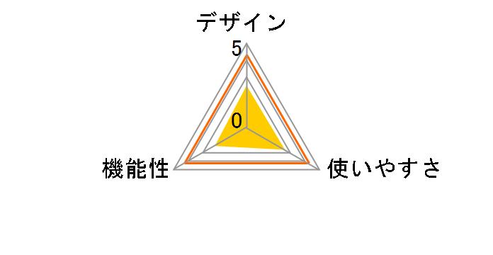 MB-N10 [ブラック]のユーザーレビュー