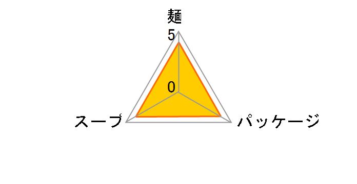ご褒美ラ王 黒酢の酸辣湯麺 104g ×18食のユーザーレビュー