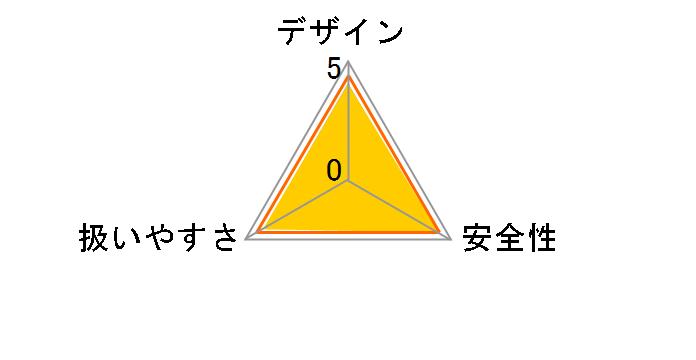TD001GRDX [青]のユーザーレビュー