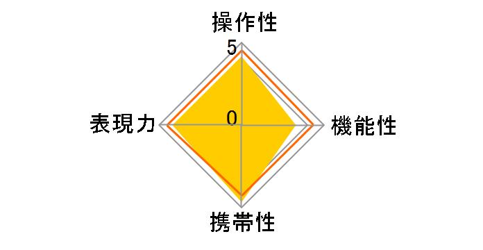 20mm F/2.8 Di III OSD M1:2 (Model F050)のユーザーレビュー