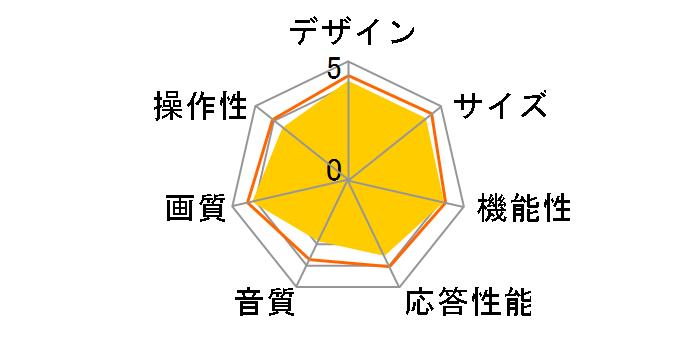 JOY-24TVSUMO1-S [24インチ]のユーザーレビュー