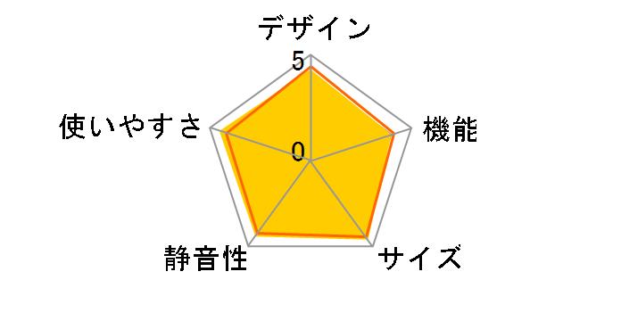 MR-P15E-B [サファイアブラック]のユーザーレビュー