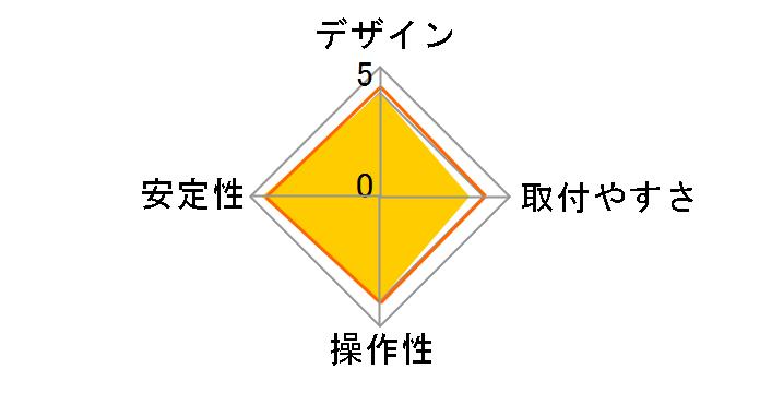 AS-MABG01のユーザーレビュー