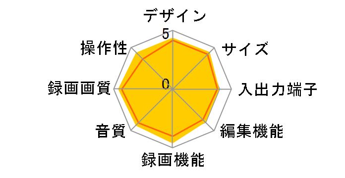 おうちクラウドディーガ DMR-2X200のユーザーレビュー