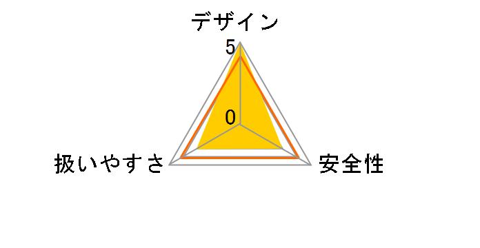 IXO6のユーザーレビュー