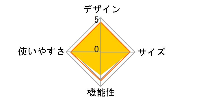 ワンポールテント(S) T3-44-TN [タン]のユーザーレビュー