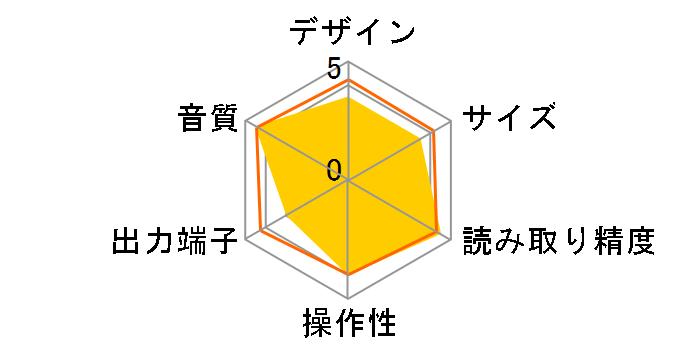 K-03XDのユーザーレビュー