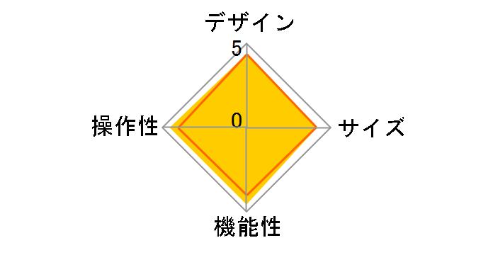 12.9インチiPad Pro(第4世代)用 Magic Keyboard 日本語(JIS) MXQU2J/Aのユーザーレビュー
