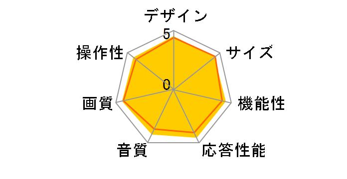 4T-C55CQ1 [55インチ]のユーザーレビュー