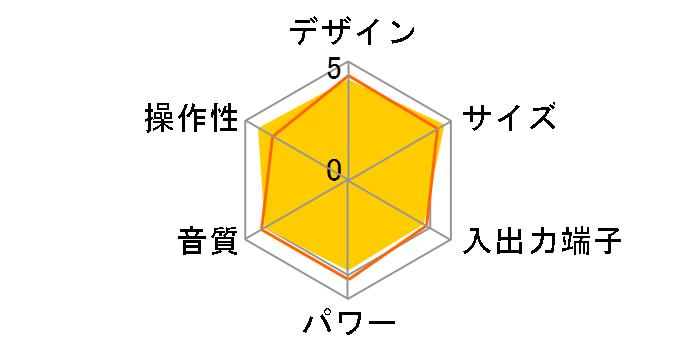 TSX-B237(MB) [木目/ブラウン]のユーザーレビュー