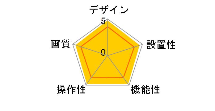 WHC7M3-Cのユーザーレビュー
