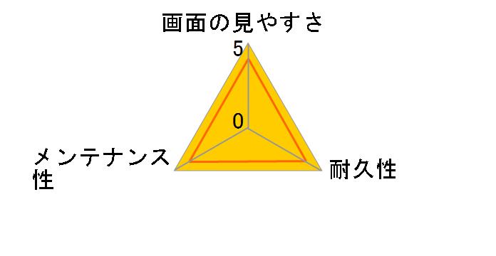 TR-XP203-GHF-CCBKのユーザーレビュー