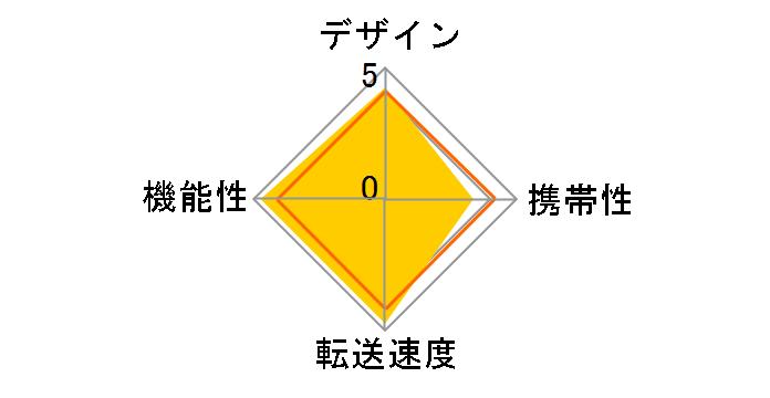 SDDR-A631-JNGNN [microUSB]のユーザーレビュー