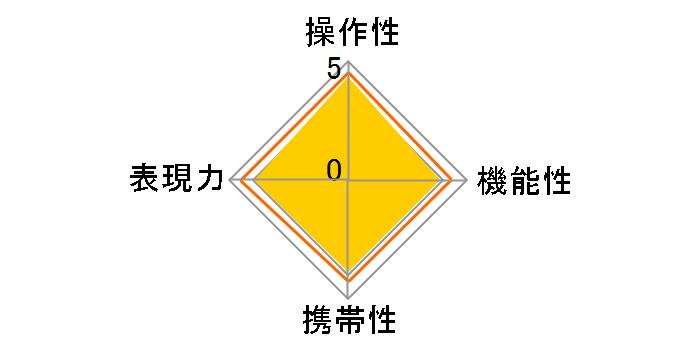 100-400mm F5-6.3 DG DN OS [ソニーE用]のユーザーレビュー
