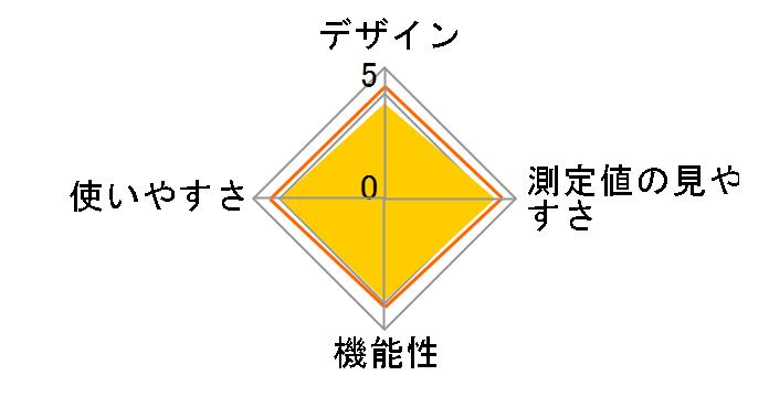 HCR-7104のユーザーレビュー
