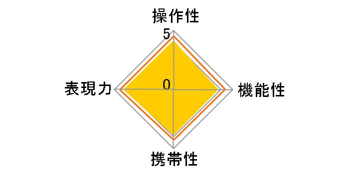 RF85mm F2 マクロ IS STMのユーザーレビュー