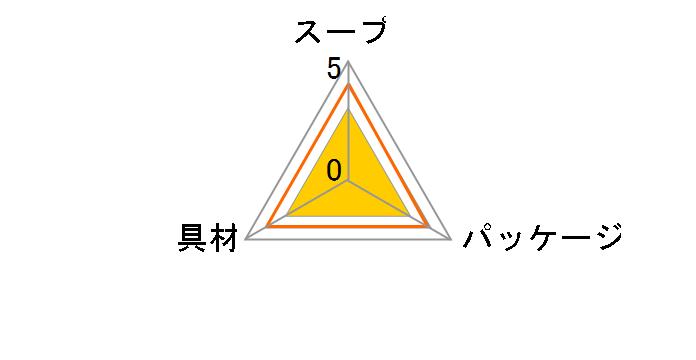 おどろき麺 0 (ゼロ) 酸辣湯麺 17.9g ×6個のユーザーレビュー