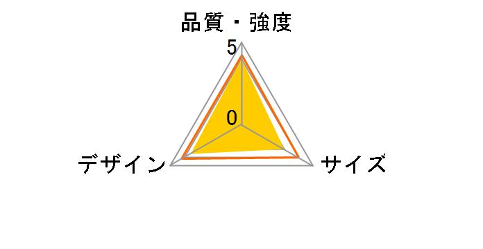 マルチシート [コーラルオレンジ]のユーザーレビュー