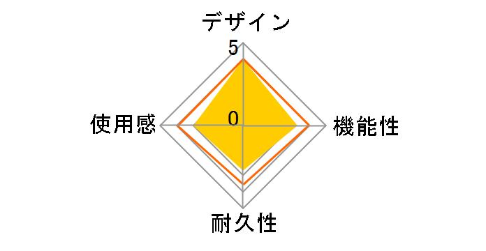 マリオカート ライブ ホームサーキット [マリオセット]のユーザーレビュー