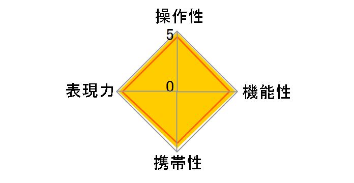 NIKKOR Z 14-24mm f/2.8 Sのユーザーレビュー