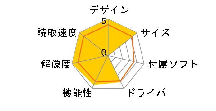 DS-32000のユーザーレビュー