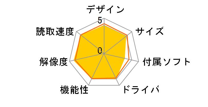 DS-531のユーザーレビュー