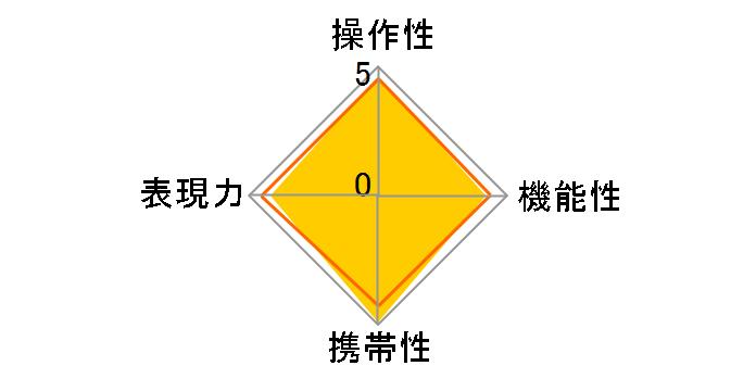 70-300mm F/4.5-6.3 Di III RXD (Model A047)のユーザーレビュー