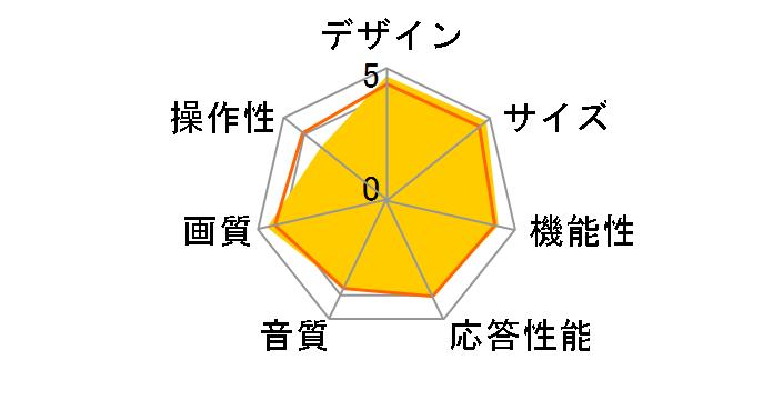 4T-C48CQ1 [48インチ]のユーザーレビュー